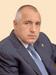 Бойко Борисов: Данъците в България са фантастични