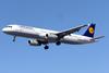 Lufthansa увеличaва печалбата си за деветмесечието 17 пъти
