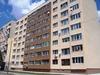 50% са енергийните икономии на апартамент в саниран блок по държавен проект