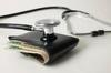К. Костов: Доброволното здравно осигуряване дава безлимитни прегледи
