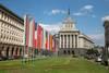 България се издига до 58-о място по жизнен стандарт сред 169 страни