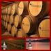 Красимир Коев: Тенденцията в момента е да продаваме повече наливни вина