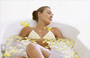 SpaFinder ranks Bulgaria among the best spas in the World