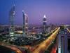 Дълговата криза в Дубай: Една година по-късно