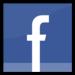 Продажбите на Facebook се очаква да стигнат $2 млрд. тази година