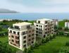Ще възкръсне ли пазарът на продажби на жилища на зелено у нас?