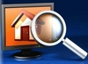 Ще секнат ли руските купувачи на български имоти