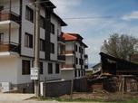 Houses A & B - Bansko