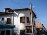 Механа и хотел Яница - Банско