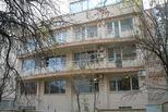 Офис сграда Изток - София
