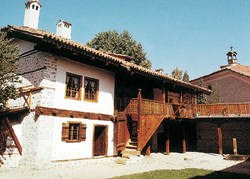 Bansko - history, development and investment opportunities