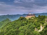 Glozhen Monastery